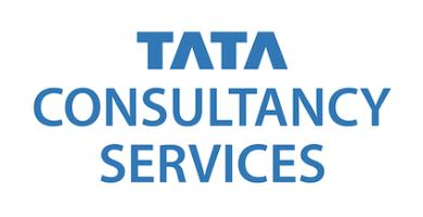Tata Consultancy and Services